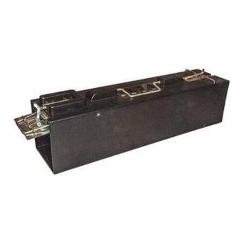 J T Eaton 475N Spring Loaded Catch and Release Humane Skunk Trap