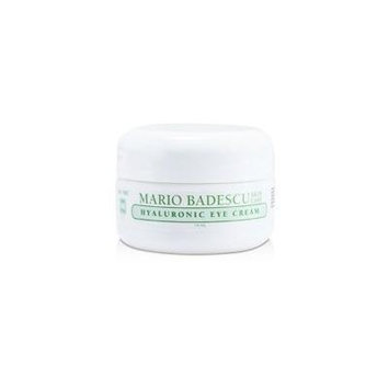 Mario Badescu Hyaluronic Eye Cream 14ml/0.5oz