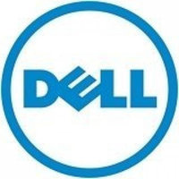 Dell 400GB SSD SAS 3.5IN 12GB MIX USE MLC HP