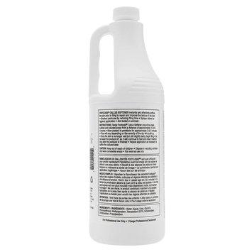 Footlogix - Callus Softener Spray 18 (Salon Size) 946ml/32oz