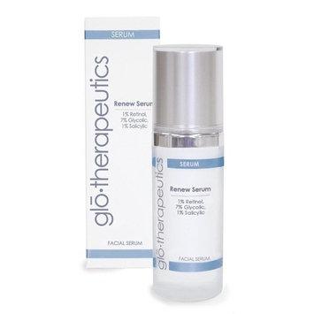 glotherapeutics glo therapeutics Renew Serum - 1 oz / 30 ml - New in Box