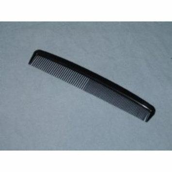 MCKESSON Comb Medi-Pak 7