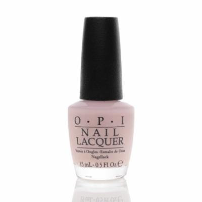 OPI Nail Lacquer, OPI New Orleans Collection, Let Me Bayou A Drink N51 0.5 Fluid Ounce