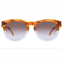 Bottega Veneta 316/F/S TK7/QX 316/F/S Sunglasses