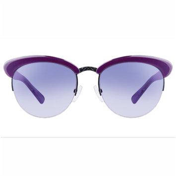 Bottega Veneta 199/S K82/TB Asian Fit Sunglasses