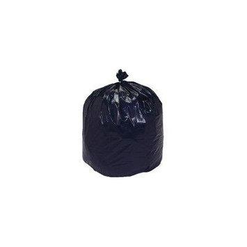 Ddi 56 Gallon Trash Bag 56 Gallon Trash Bag -