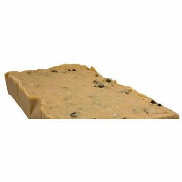 Cookies and Cream Fudge Block, 6 Pounds