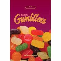 Gumbilees Wine Gummies (Pack of 12)