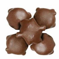 Milk Chocolate Pecan Turtles, 5 Pounds