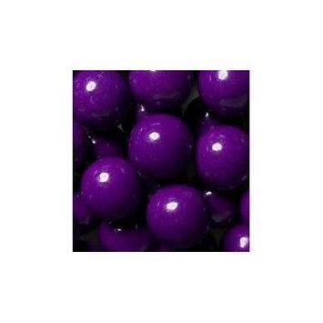 Its Delish Grape Gum 5 Lb Bulk