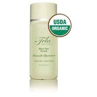 Tela Beauty Organics Smooth Operator , 5 Fl Oz
