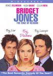 Bridget Jones: The Edge of Reason (Widescreen) (DVD)