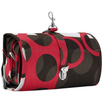 reisenthel Travelling Wrapcosmetic Toilet Bag 26 cm
