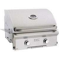 American Outdoor Grills 36 AOG Built-In L Series Grill w/Rotisserie and Light - NG