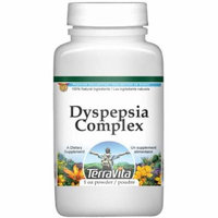 Dyspepsia Complex Powder - Peppermint and Caraway (1 oz, ZIN: 517182)