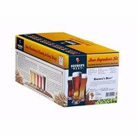 Brewers Best Gose Ingredient Kit