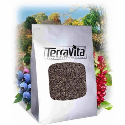 Violet Tea (Loose) (8 oz, ZIN: 510633)