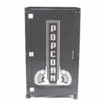 Metropolitan Pedestal for Metropolitan Popcorn Machines