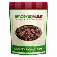 Sincerely Nuts Dates, Pitted, 5 Lb