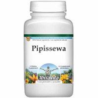 Pipsissewa Powder (1 oz, ZIN: 516980)