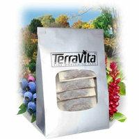 Senna Leaf Tea (50 tea bags, ZIN: 427487)