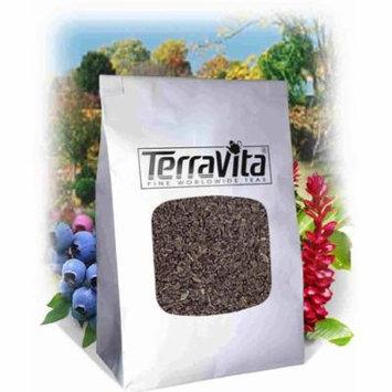Orris (Iris) Root Tea (Loose) (8 oz, ZIN: 517025)