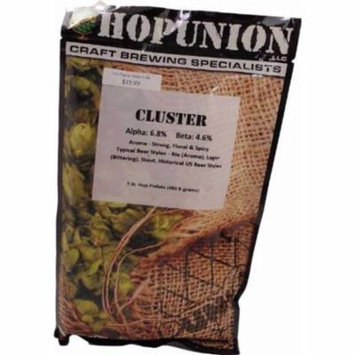 US Fuggle 1 lb. Hop Pellets for Home Brewing Beer Making