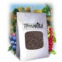 Vanilla Tea (Loose) (8 oz, ZIN: 427394)
