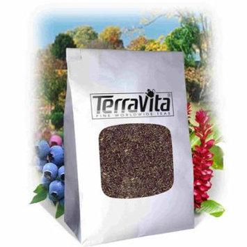 Decaffeinated Courtlodge Tea (Loose) (4 oz, ZIN: 510499)