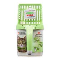 Neater Scooper Cat Litter Scoop