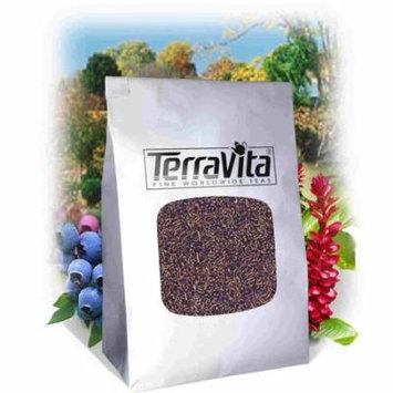 TerraVita® Aislaby Loose Tea