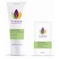 Skin Protectant THERA 4 Gram Individual Packet