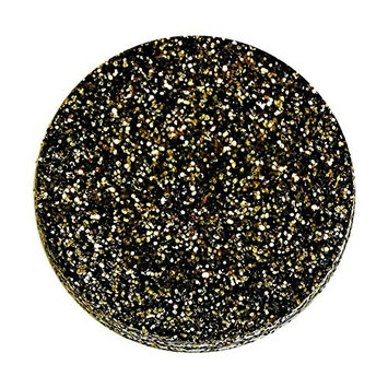 Aurous Glitter #125 From Royal Care Cosmetics