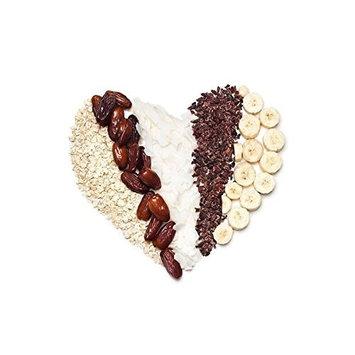 Daylesford Organic Cacao & Coconut Porridge 450G