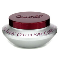 Guinot Age Logic Cellulaire Corps Intelligent Cell Renewal Youth Body Cream 150Ml/4.7Oz