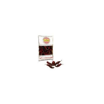 Albuquerque Tortilla Company Chile Pods, 2 Pound