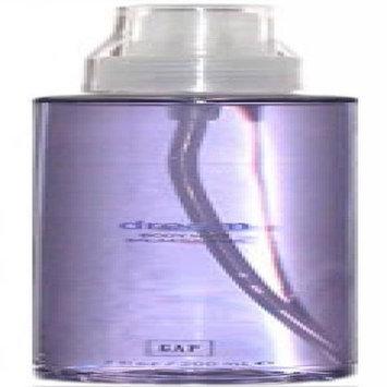 Gap Scents Dream Body Mist 7 fl oz (200 ml)