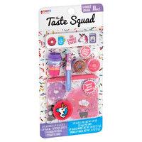 Taste Beauty Llc Taste Beauty The Taste Squad Donut Panic Cosmetic Set, 11 pcs