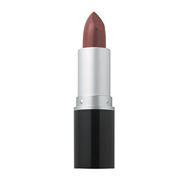 MUA Makeup Academy High Shine Lipstick - 221 Rouge