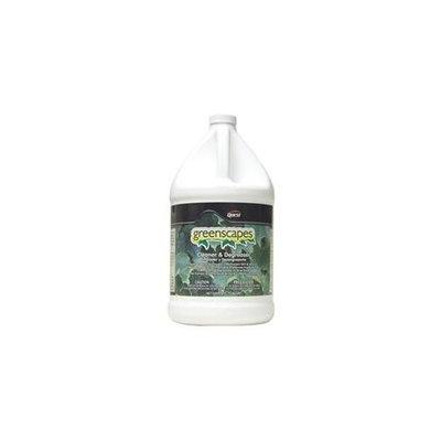 Ez-Flo 45301 Greenscape Cleaner Degreaser