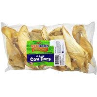 Redbarn Naturals Cow Ears (10 pack)