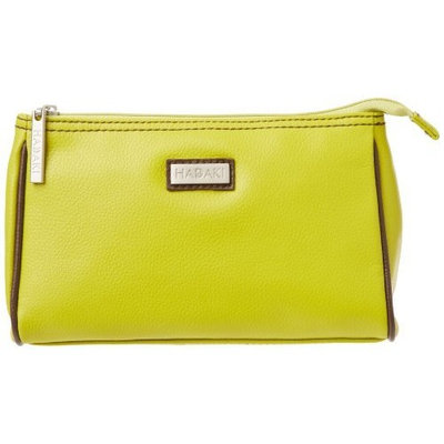 Hadaki Scoop Pod Carry-All Cosmetic Bag
