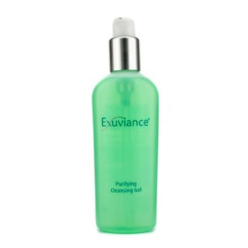 Exuviance Purifying Cleansing Gel - 7.2 Fl Oz