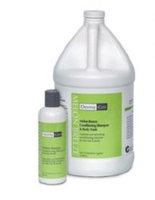 CENTRAL SO Shampoo and Body Wash DermaCen 1250 mL Bottle Melon Breeze Scent (#DERM23166-1250, Sold Per Case)