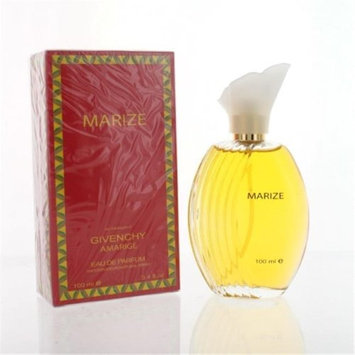 Perfect Star ZZWPSMARIZE34EDP Marize By Perfect Star 3.4 oz. Eau De Parfum Spray