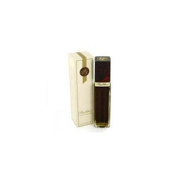 Royal Secret By Five Star Fragrance Co. For Women. Cologne Spray 3.3 Ounces