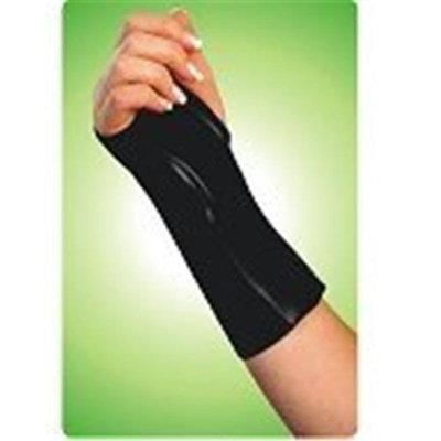 Living Health Products AZ-74-1328-XL Reversible Wrist Splint Extra Large