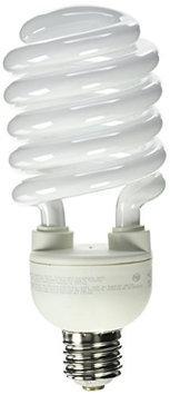 TCP 08595 - 28968H27750K Twist Mogul Screw Base Compact Fluorescent Light Bulb
