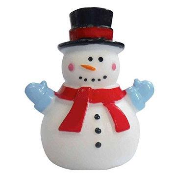 Frosty The Snowman - Lip Gloss