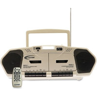 Califone International 2395AV-02 Music Maker Plus
